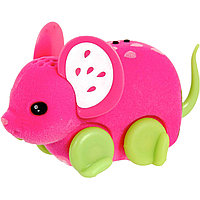 Интерактивная мышка Little Live Pets - Клубничка, фото 1