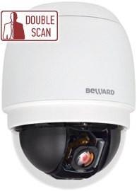 PTZ IP-камера Beward BD65-1