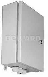Монтажный шкаф BEWARD B-400X310X120