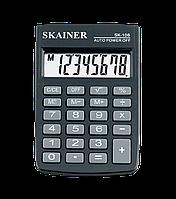 SK-108NBK