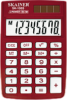 SK-108XRD