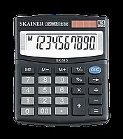SK-310II
