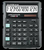 SK-524II