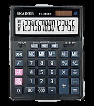 SK-886XBK
