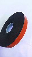Клейкая лента (черная) SH 335- 5MM*50M, фото 1
