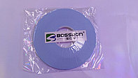 Клейкая лента (белая) SH333A (WHITE) 5mm*30, фото 1