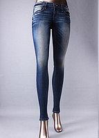 Американские джинсы. Flying Monkey 1412 (Грандиозная! Распродажа!)