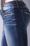 Американские джинсы. Flying Monkey 1412 (Грандиозная! Распродажа!), фото 3