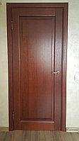 Дверь межкомнатная изготовление на заказ