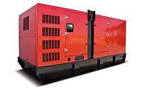HMW_MTU_Мощность_278-664 kVA