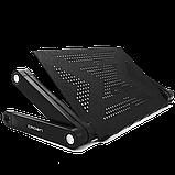 Столик для ноутбука crown cmls-103, фото 2