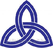 Линейный полиэтилен РЕ 5118Q НижнекамскНефтехим (аналог SABIC 318, Lotte UT404, F-0320)