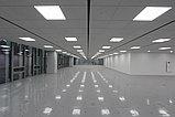 Панель светодиодная 36W 600*600, фото 2