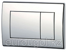 Клавиша слива для инсталляции AlcaPlast M271