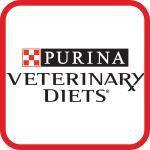 Ветеринарная диета Про план для кошек и котов