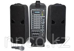Акустическая система Work Roader 408 portable system