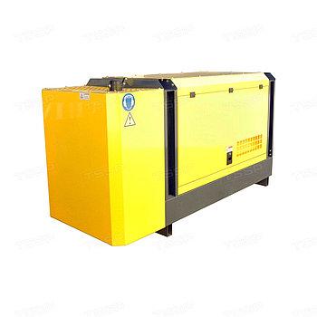 Дизельный генератор DSG POWER YD16S (13кВт)