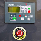 Дизельный генератор DSG POWER CD-180 S (144кВт), фото 2