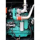 Дизельный генератор DSG POWER CD-180 S (144кВт), фото 6