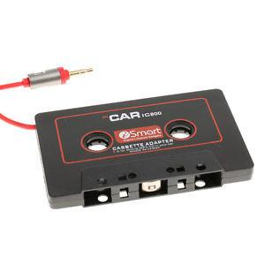 Автомобильная кассета адаптер в Алматы