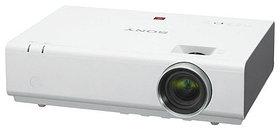 Универсальный Sony VPL-EW276