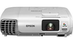 Проектор универсальный Epson EB-W29