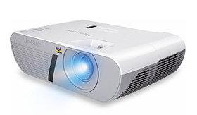 Универсальный ViewSonic PJD5255L