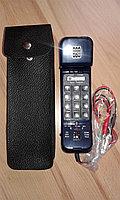 4FP 122 40/А монтерский телефонный аппарат