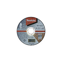 Отрезной диск по металлу Makita A60T-BF 125x1 мм