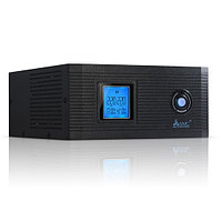 Инвертор для котла отопления SVC DI-800-F-LCD, фото 1