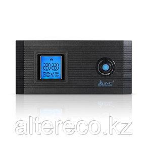 Инвертор SVC DI-800-F-LCD, фото 2