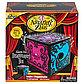 """Игровой набор """"Удивительные Жу"""" - Коробка для фокуса с исчезновением, фото 5"""