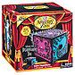 """Игровой набор """"Удивительные Жу"""" - Коробка для фокуса с исчезновением, фото 6"""