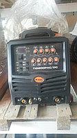 Инверторный выпрямитель TIG 200P  AC/DC (E101)