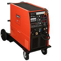 Инверторный полуавтомат MIG 250 (N218)