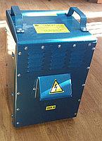 Трансформатор понижающий ТСЗИ 2,5 380-42