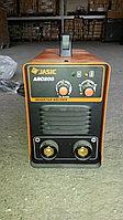 Сварочный аппарат ARC 200 (Z276B57), фото 1