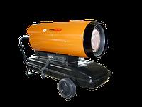 Калорифер дизельный ПрофТепло ДК-45П апельсин