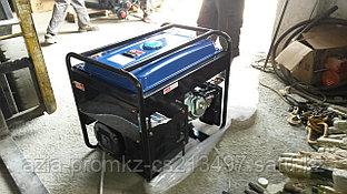 Сварочный генератор LAUNTOP LDW180ARE (дизель)