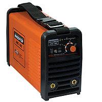 Сварочный аппарат ARC 160 (Z238) NEW