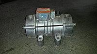 Вибратор площадочный ИВ-98 (42), фото 1