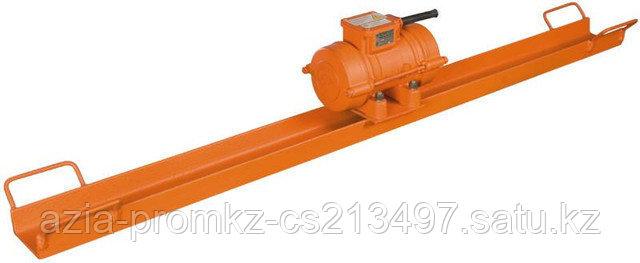Виброрейка ЭВ-270А I=3.2 (ВИ-99 42В) электрическая