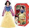 Коллекционная кукла Белоснежка Disney Princess