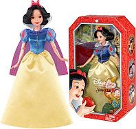 Коллекционная кукла Белоснежка Disney Princess, фото 1