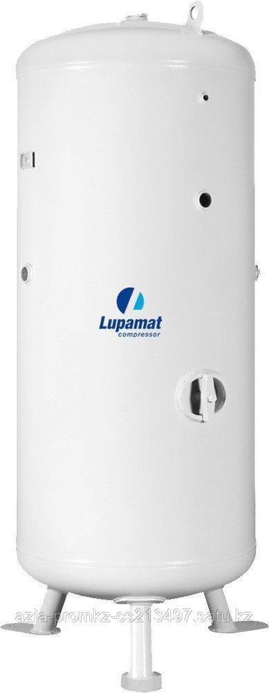 Ресивер вертикальный TANK 900/100 (LUPAMAT)