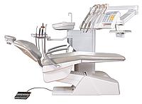 Стоматологическая установка Ultra Performance E