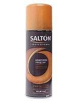 Salton Комплекс-уход 2в1 комбинированная кожа и материалы