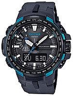 Наручные часы Casio PRW-6100Y-1A, фото 1