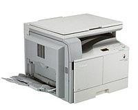 Canon IR2202 A3 ч/б USB принтер 22стр/мин / цветной сканер