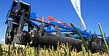 Плуг-глубокорыхлитель ПРБ-4В «Зубр», фото 3